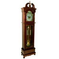 Напольные механические часы Mirron 14166M1 L
