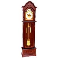Напольные кварцевые часы Mirron 14168D Quartz
