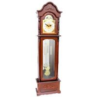 Напольные кварцевые часы Mirron 14168K-3 Quartz