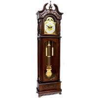 Напольные механические часы Mirron 14169 М1