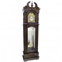 Напольные механические часы Mirron 14180 М31