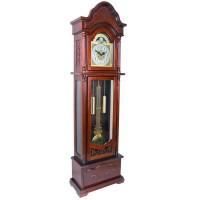 Напольные механические часы Mirron 14188 М1 K