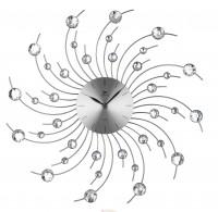 Настенные часы  Lowell 14960