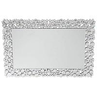 зеркало 15MT002