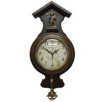 Часы настенные Castita 303В