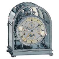 Настольные часы Kieninger 1709-02-02