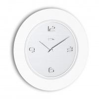 Настенные дизайнерские часы Incantesimo Design Circulum