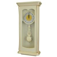 Настенные часы Columbus Co-1834-Pg-Iv
