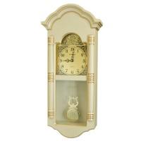 Настенные часы Columbus Co-1836 PG-Iv