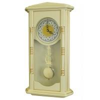 Настенные часы Columbus Co-1890-Pg-Iv