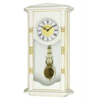 Настенные часы Columbus Co-1890-PG-WH