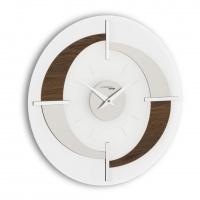 Настенные дизайнерские часы Incantesimo Design Modus