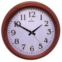 Настенные часы GALAXY 1962-F