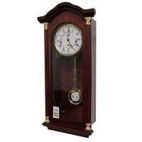механические часы SARS 8535-341