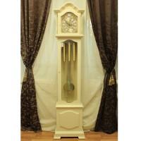 Напольные часы SARS 2026-15 Ivory