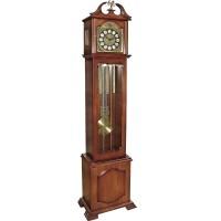 Напольные часы SARS 2056-451