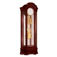 Напольные часы SARS 2065-71С Mahagon