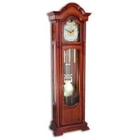 Напольные часы SARS 2067-1161 Walnut