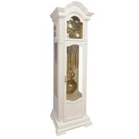 Напольные часы SARS 2067-451 White (Испания-Германия)
