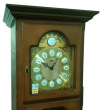 Напольные часы SARS 2071-451
