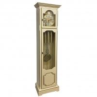 Напольные часы SARS 2071-451 Ivory Gold