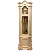 Напольные часы SARS 2084-451 Ivory  (Испания-Германия)