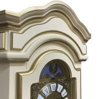 Напольные часы SARS 2089-1161 Ivory Gold
