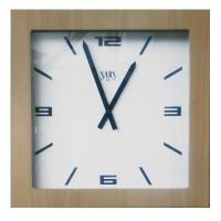 Большие настенные часы SARS 0195 Buka