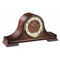 Настольные кварцевые часы Hermle 2114-30-092