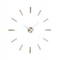 Настенные дизайнерские часы Incantesimo Design Dominus