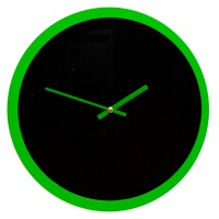 Настенные часы GALAXY 216-S-5