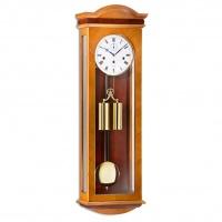 Настенные часы Kieninger 2176-41-01