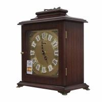 Настольные кварцевые часы SARS 0091-15