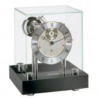Настольные часы Hermle 22801-740352
