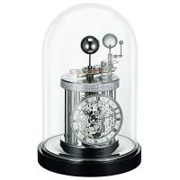 Настольные часы Hermle 2987-47-836