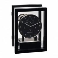 Настольные механические часы Hermle 22994-740352