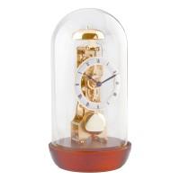 Настольные механические часы Hermle 23018-160791