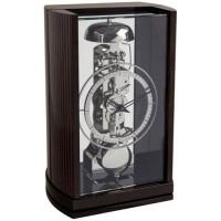 Настольные часы Hermle 0791-2R-050