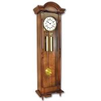 Настенные механические часы SARS 2431-241
