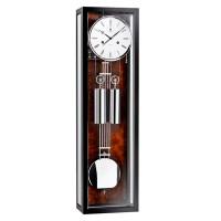 Настенные механические часы Kieninger 2518-92-02