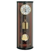 Настенные механические часы Kieninger 2525-92-03