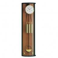 Настенные механические часы Kieninger 2565-92-01
