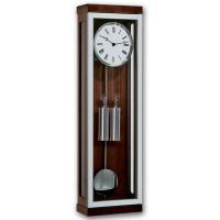 Настенные кварцевые часы SARS 2613-15