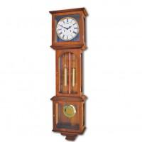 Настенные механические часы SARS 2615a-241