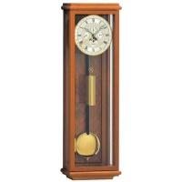 Настенные часы Kieninger 2851-41-02 с маятником