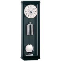 Настенные часы Kieninger 2851-96-04 с маятником