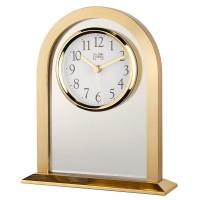 Настенные керамические часы Tomas Stern 3002