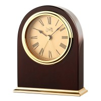 Настольные часы Tomas Stern-3004