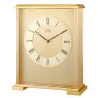 Настольные часы Tomas Stern 3007