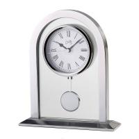 Настольные часы Tomas Stern 3015
